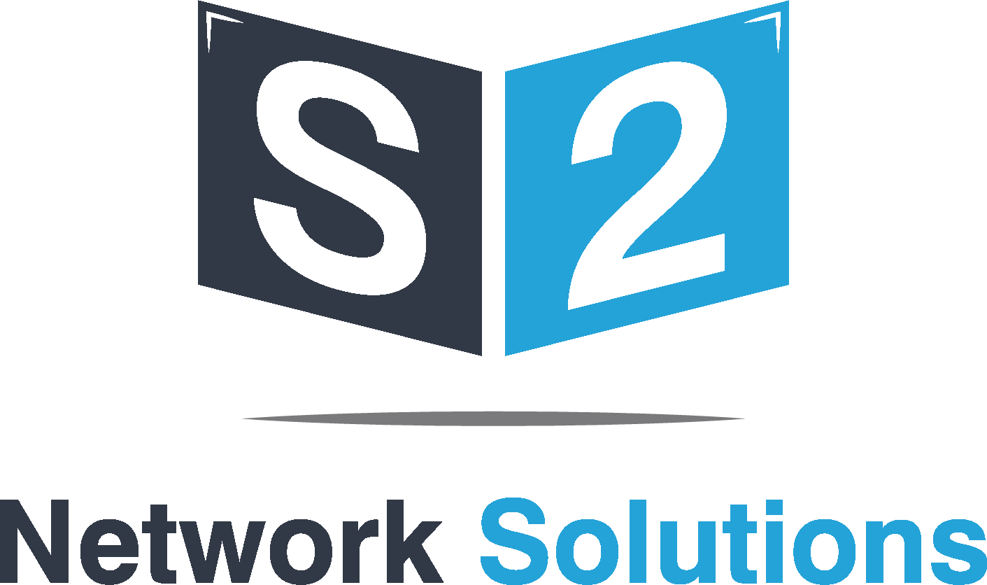 S2 Network Solutions